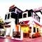 Hotel Yuvarani Residency