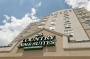 Hotel Country Inn & Suites By Carlson, New York City In Queens, Ny