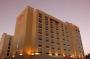 Hotel Hilton Garden Inn Jacksonville Downtown/southbank