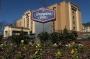 Hotel Hampton Inn Atlantacanton