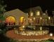 Hotel Dolcementee Ekbalam