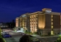 Hotel Doubletree By Hilton  Raleigh-Cary