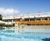 Hotel Albergo Mediterraneo