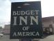 Hotel Budget Inn Of America