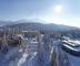 Hotel Chalet Belmont Im Waldhaus Flims Mountain Resort & Spa