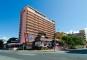 Hotel Islander Resort