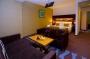 Hotel Hotel Danubia Gate