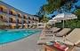 Hotel Hotel Della Piccola Marina