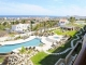 Hotel Alegranza Luxury Condominium Resort Los Cabos