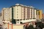 Hotel Grand Eras  Kayseri