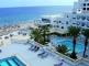 Hotel Primalife Sousse Karawan