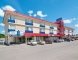 Hotel Travelodge Lethbridge