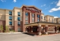 Hotel Springhill Suites By Marriott Rexburg