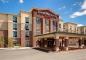 Hotel Springhill Suites By Marriott Rexburg