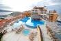 Hotel The Ridge At Playa Grande Luxury Villas