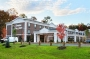 Hotel Hampton Inn And Suites Hartford/farmington
