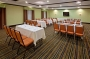 Hotel Holiday Inn Express  & Suites Dallas West