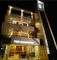 Hotel Tsg Emerald View