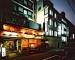 Hotel Sumisho