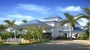 Hotel The Veranda Resort And Residences All Inclusive