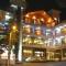 Hotel Broadways Inn
