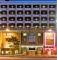Hotel Dainam