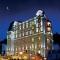 Hotel Best Western Premier  Princesse Flore