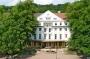 Hotel Kultur Kaiserhof