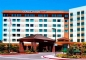 Hotel Courtyard By Marriott San Jose Campbell