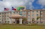 Hotel Holiday Inn Express  & Suites - Houston Space Center