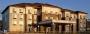 Hotel Best Western Plus University Park Inn & Suites