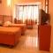 Hotel  Supreme Vizag