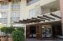 Hotel  Boutique Mexico Plaza Guanajuato