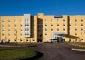 Hotel City Express Tula