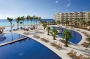 Hotel Dreams Riviera Cancun Resort & Spa All Inclusive