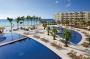 Hotel Dreams Riviera Cancun Resort & Spa All Inclusive