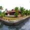 Hotel Paradise Resorts
