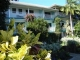Hotel Garden Island Inn