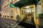 Hotel Prokop Boutique
