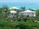 Hotel Atlantic Ocean Beach Villas