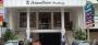 Hotel Anandham Residency