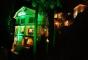 Hotel Fairmount  Shimla