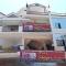 Hotel  Shingar