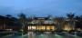 Hotel Alila Villas Soori