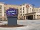 Hotel Hampton Inn And Suites Peoria-West, Il
