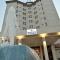 Hotel Protea  Ikoyi Westwood
