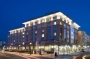 Hotel Hilton Garden Inn Arlington-Shirlington