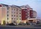 Hotel Fairfield Inn & Suites By Marriott Oklahoma City-Warr Acres