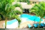 Hotel Castaway Resort