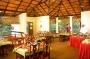 Hotel Puzhayoram Heritage Resort